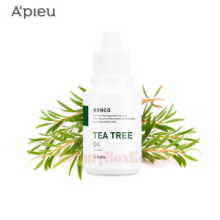 A'PIEU Nonco Tea Tree Oil 30ml [New],A'Pieu